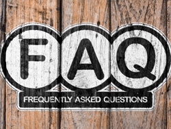 Frequently Asked Questions - McCall Mixed Martial Arts | MMA Humble TX - faq1